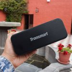 Bluetooth Speaker 5.0 Tronsmart T2 Plus