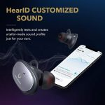 Anker Soundcore Liberty 2 Pro Earbuds