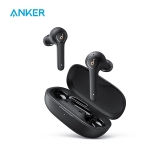 Anker Soundcore Life P2 Earbuds