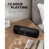 Anker Soundcore Motion Bluetooth Speaker