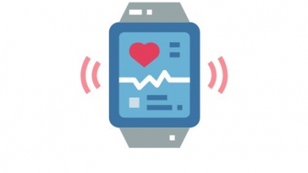 Best Smart Watches You Will Love to Buy