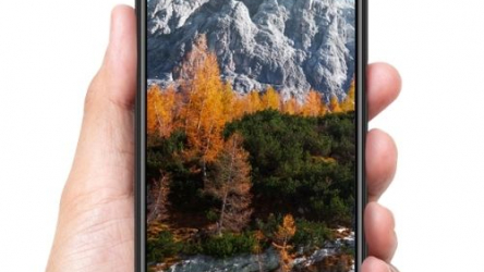 Teracube 2e Best Budget Eco-Friendly Smartphone